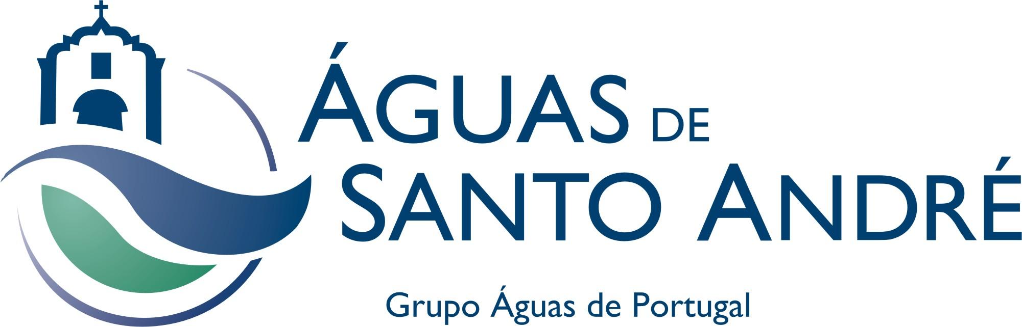 Águas de Santo André
