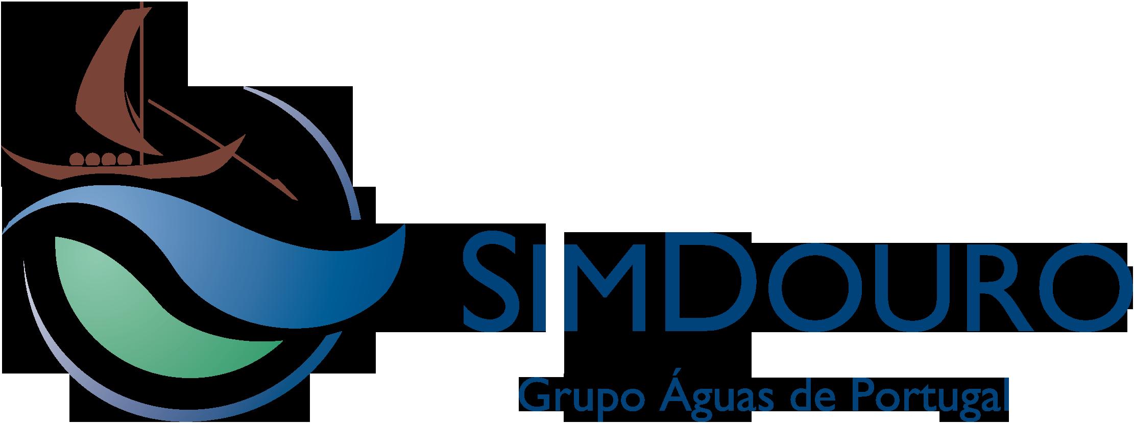 SimDouro