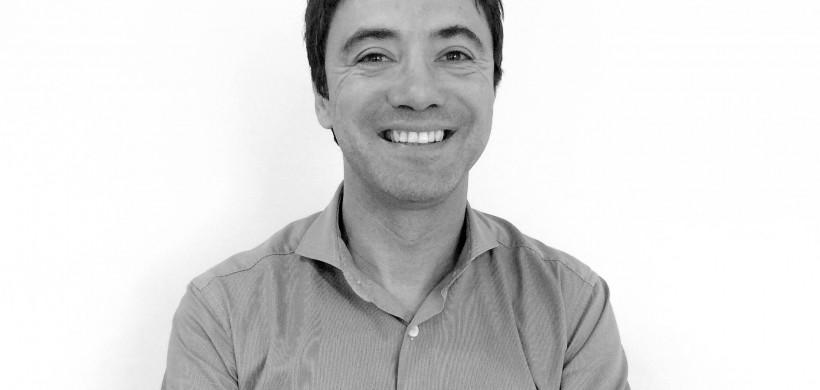 Luís Valente