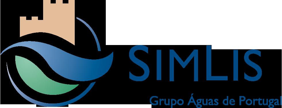 Simlis