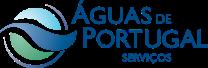 Águas de Portugal Serviços