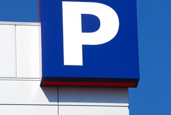 Parking – Empark